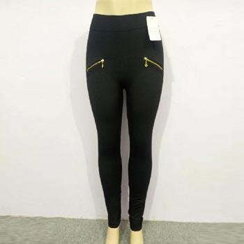 Ladies Designer Leggings