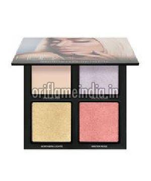 Huda Beauty Eye Makeup Products