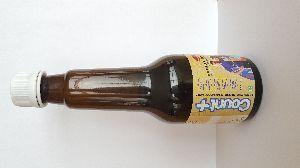 Liquid Jaggery