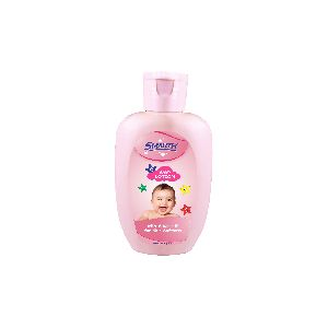 Smarth Baby Lotion