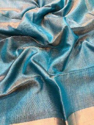 Tissue Linen Fabric