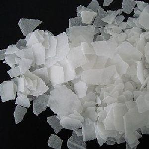 Magnesium Chloride Crystals
