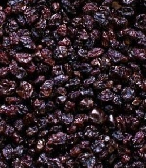 Currants Raisin