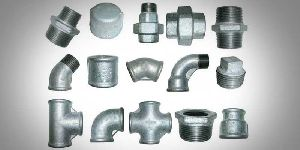 Gi Pipe Fittings Suppliers, Manufacturers & Exporters UAE