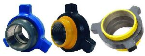 Hammer Union Suppliers, Manufacturers & Exporters UAE