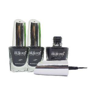 Eyeflax Colorpick Premium Beautiful Makeup Waterproof Eyeliner