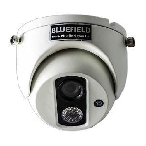 Vantalproof Dome Camera