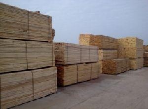 White Wood & Melamine Mdf Board