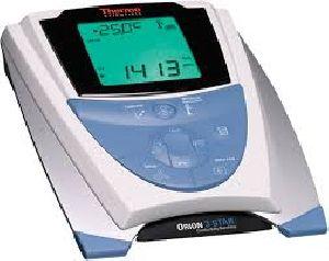 Pocket Type pH Testers