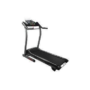 Pro Solid Treadmill