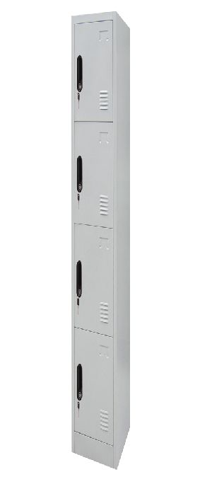 Students Storage Cabinet