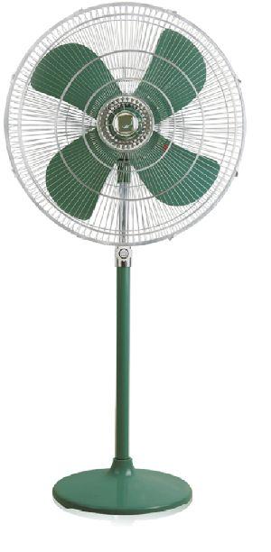 Stand/floor Fan