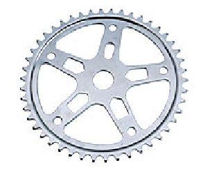 OPC Chain Wheel