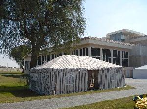 Majlis Tents