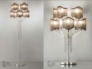 Lighting Tredici Design