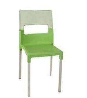 Chair Outdoor Diva