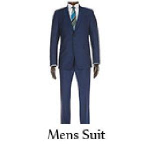 corporate wears