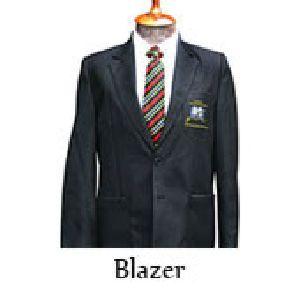 educational uniforms