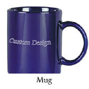 Promotional/gift Items