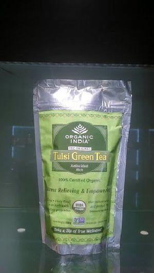 Active Slim Tea
