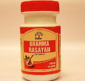 Bharmi Rasayana