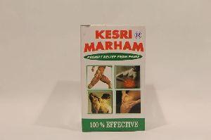 Kesri Merham