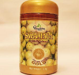Swamala