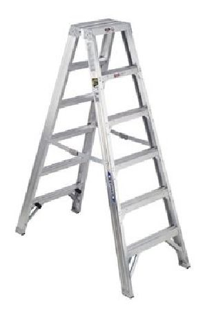 Aluminum Multi-use Ladder