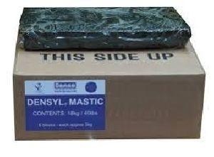 Densyl Mastic