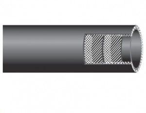 Extrude air hoses