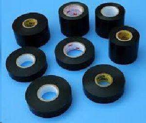 Insulation Tape Black