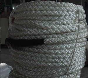 NYLON RIGGING ROPE
