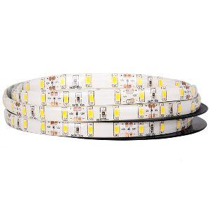 brightness strip lights