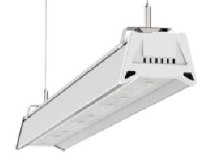 Endeavor Linear Led System