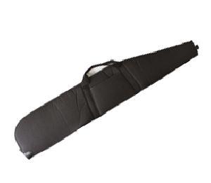 Locking Rifle Bag