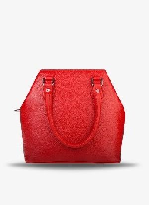 580 Women Bag