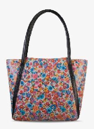 594 Women Bag