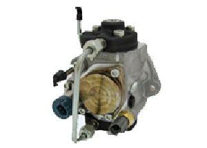 Denso Auto Parts