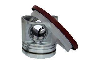 FP Diesel components