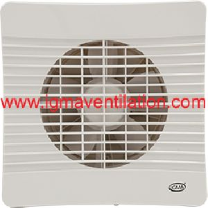 Wall/ceiling Exhaust Fan