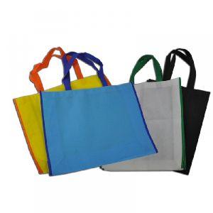 Non - Woven Bags