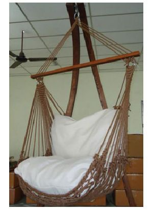Polyester Rope Swing