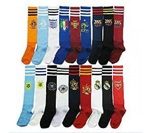 Football Socks Stockings