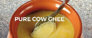 GIR COW PURE GHEE