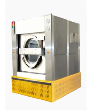 Scopy Wash Machine
