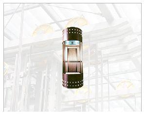 Kelwin Elevators - dumbwaiter elevators Manufacturer & Exporters in