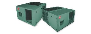 Air Conditioners Package Units