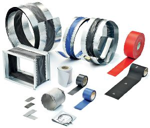 Duct Connectors Suppliers, Manufacturers & Exporters UAE