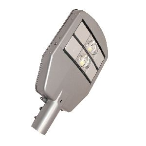 Led Road Light