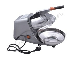 Electric Ice Crusher